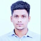 Manikandan Selvanathan