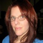 Erika Johnson-Lewis's picture