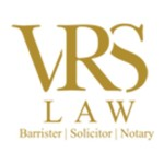 Profile picture of VRS Law