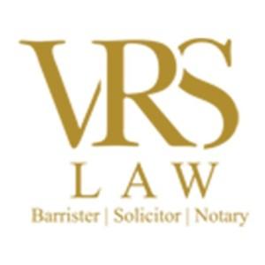 Profile photo of vrs law