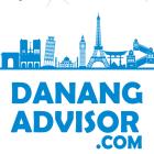 Danang Advisor's avatar