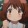 EndlessSkyPride avatar