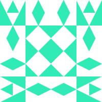 Piter-design.ru - интернет-журнал о дизайне - Очень интересный и полезный журнал !