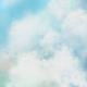 dobuchu's avatar