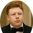 Dmitry Nogin