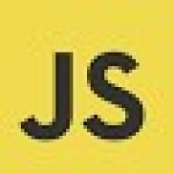 jpSpj