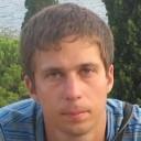 Andriy Tkach
