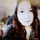 Vivian Liao's gravatar icon