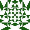 7518123ff04f42cfadb3ef047fb418b3?d=identicon&s=100&r=pg