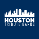 Houston Tribute Bands