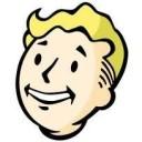 S1lncer's avatar