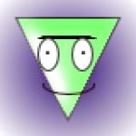 Profile photo of SWATI