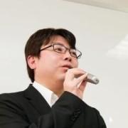 Tomoharu Nagasawa's avatar