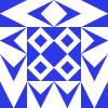 7524ac21647b70d8d3e5ddf2e372eaef?d=identicon&s=100&r=pg