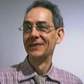 Gabriel Riba Faura