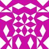 752a777279d9e3b3bd93982a246dce61?d=identicon&s=100&r=pg