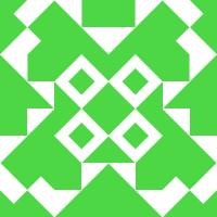 Казуальная игра для PC Fishdom 2 - Хочется играть и играть