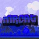TheOnlyMrCat