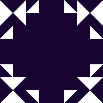 User aswa09 - Mathematics Stack Exchange