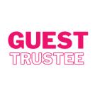 Guest Trustee նկարը