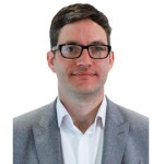 Profile picture of nick.pearce@kcl.ac.uk