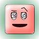 alokmech007 Contact options for registered users 's Avatar (by Gravatar)