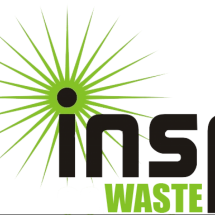 Profile picture of Inspired Waste Solutions