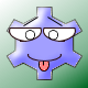 FreeRTOS.org Contact options for registered users 's Avatar (by Gravatar)