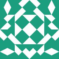 Designms.ru - создание и продвижение сайтов - Отличная работа!