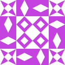 brians69 profile image