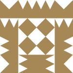 الصورة الرمزية azvizx