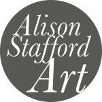 Profile picture of AlStaffordArt