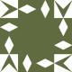 sco1 - Matlab toolbox developer