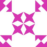 Большая мозаика Нордпласт
