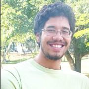 Victor Cotrim de Lima