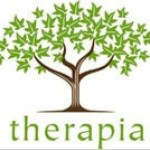 Profile picture of Therapia Physiotherapy