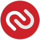Profile picture of Authy Inc