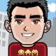 JES Samurai's avatar