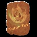 TatorTot's avatar