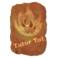 Profile picture of Tator Tot
