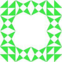 Развивающая пирамида KomarovToys - Развивает логику и мышление, учит счету