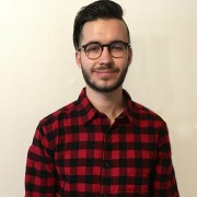 Sergio Puleri's avatar