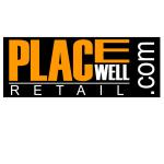 placewellretail