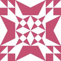 Санкт-Петербургская Школа Телевидения (Россия, Екатеринбург) - Курсы искусства речи в СПБШТ.