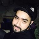 Karan Gujral