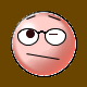 Chris Contact options for registered users 's Avatar (by Gravatar)