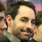 Julien Quintard's avatar