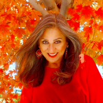 Profile picture of Ariaa Jaeger