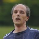 Martin Mächler