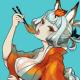 Berseker's avatar